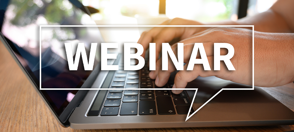 Webinar: What Is Possible For Print And Packaging Companies During COVID-19?