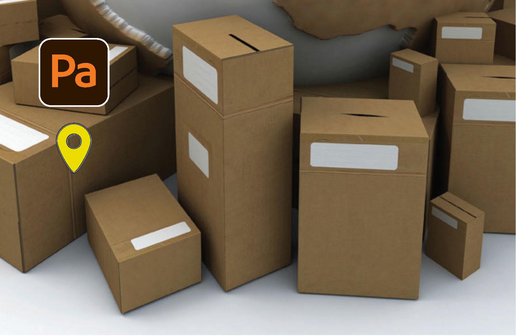 Packaging Design Fundamentals