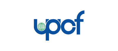 upcf